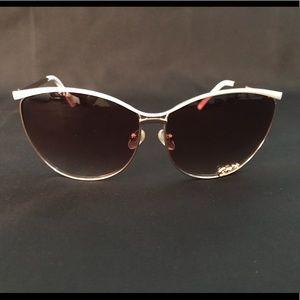 Candie's Accessories - Sun glasses 👓 ✨